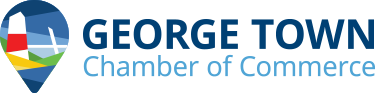 George Town Chamber of Commerce Logo