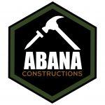 Abana Constructions